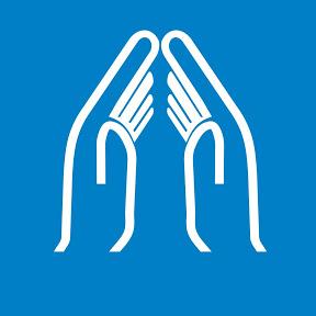 Igreja Presbiteriana das Graças