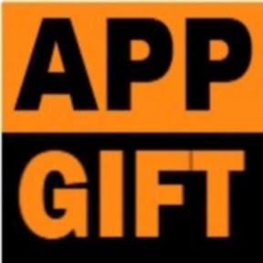 App Gift
