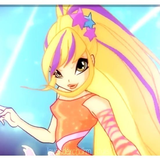 Vegas Lights!!😉 I enjoyed editing this because it was Stella and she just has that bubbly personality!! I also love P!ATD so this was just iconic!  Song: Vegas Lights - Panic! At The Disco  Tags: #amv #childhood #cartoon #winx #winxclub #stella #stellaedit #edit #winxedit #edit #p!atd #vegaslight #vegaslightedit