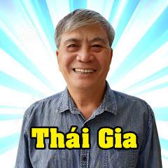 Lão Thái Gia