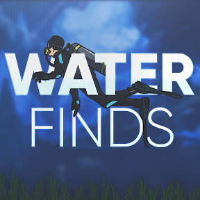 WaterFinds