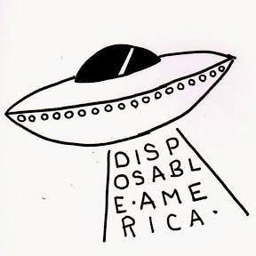 Disposable America