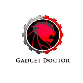 Gadget Doctor