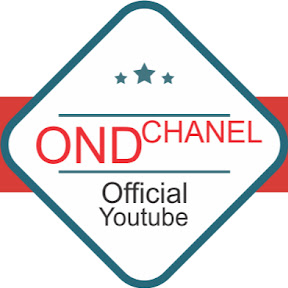 OND Chanel