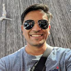 Amit Bhawani (PhoneRadar)