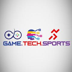 GameTechSports GTS