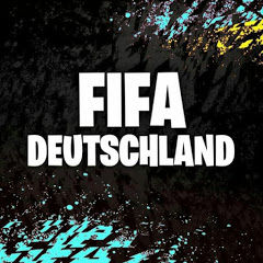 FIFA Deutschland