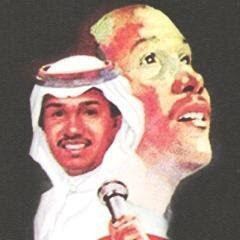 Mohammed Abdu | محمد عبده