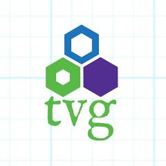 technical vermaG