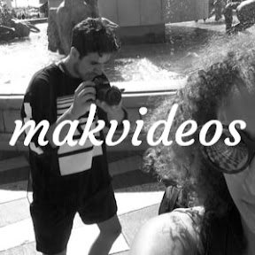 mak videos