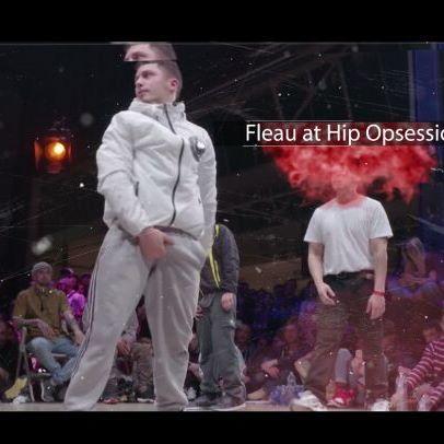 Fleau at Hip Opsession, @flayosito @flavawear @break_pl ★  _ Source > youtube : arteconcert ___ #whogottheflava #breakpl #styleiseverything #bboyingofficial #bboy #bboying #freeze #footwork #toprock #break #breaklife #breakdance #dance #bboyordie #hiphop #flava #bboylifestyle #hiphopculture #breaking #bboys #bgirl #bgirls #powermoves #freezeoftheday #streetdance #bboynation #bboyizm #bboyworld #bboystyle #bboystance #bboystyle