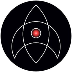 Launch Pad Astronomy