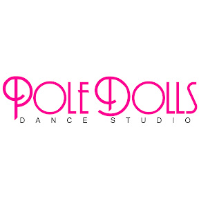 Pole Dolls Dance Studio