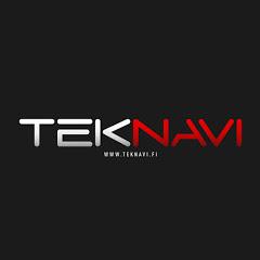 Teknavi Media