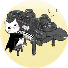 Ru's Piano Ru味春捲