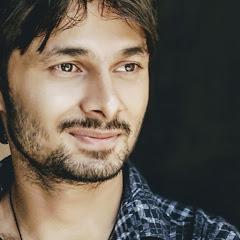 Monty Dhiman