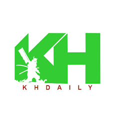 KH Daily