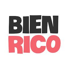 Bien Rico