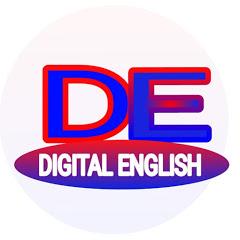 Digital English