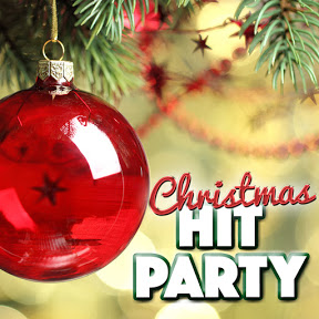 Christmas Party Music - Topic
