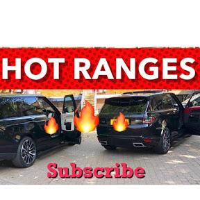 Hot Ranges