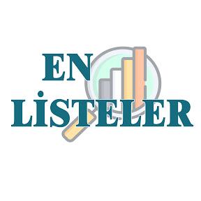 En Listeler