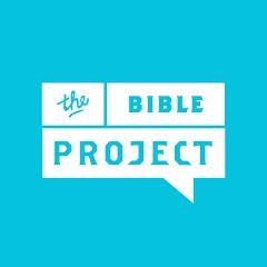 Das Bibel Projekt - German