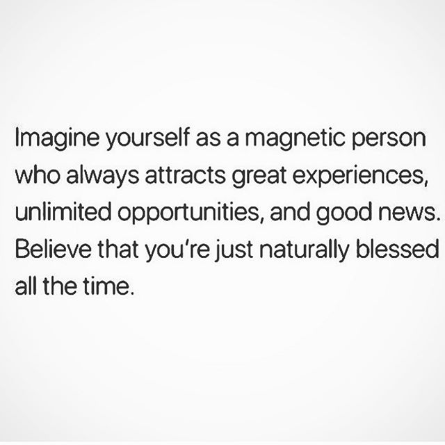 💎 #Gratitude