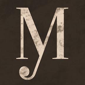 Adolfo MASYEBRA - Hipnosis, Magia & Mentalismo
