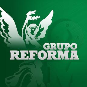 Grupo REFORMA