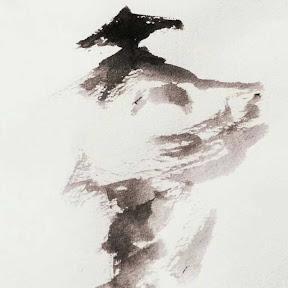 Lang Wang