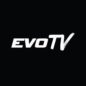 Evo TV