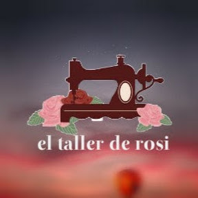 El taller de Rosi