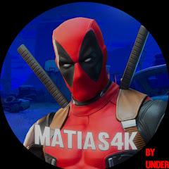 Matias4K