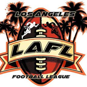 LosAngeles FootballLeague