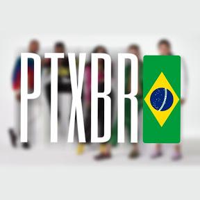 Pentatonix Brasil