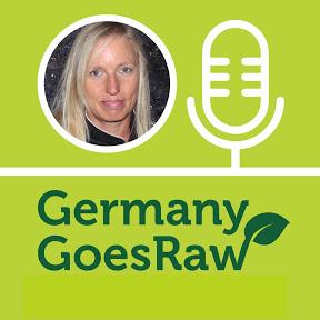 GermanyGoesRaw
