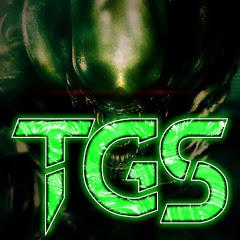 TGS ROCKSTAR CLUB