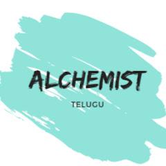 Telugu Alchemist