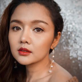 Bridal Makeup tutorial by Piladamakeup