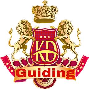 KD Guiding