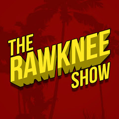 The RawKnee Show