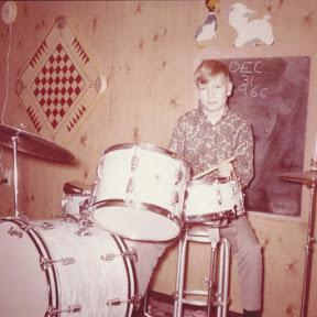 Ron Haeske - Songwriter