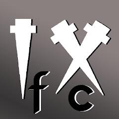 TF XC Running Shoe Reviews