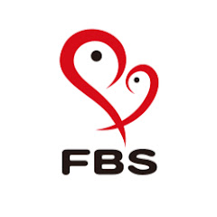 FBS福岡放送公式チャンネル