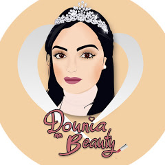 Dounia Beauty