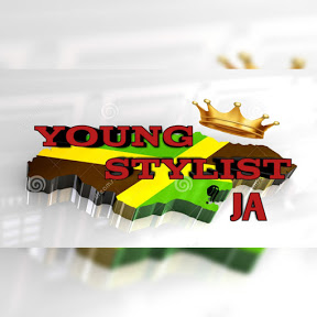 YOUNG STYLIST JA