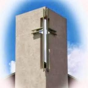 Redeemer Tucson
