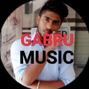 Gabruwithflaws TV