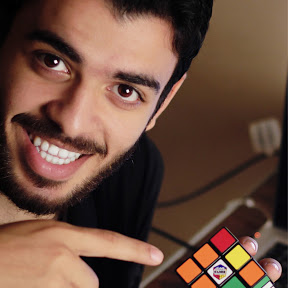 Mostafa Salih